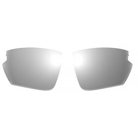 Rudy Project Stratofly Spare Lenses, czarny